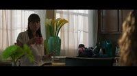 https://www.ecartelera.com/videos/trailer-espanol-mom-and-dad/