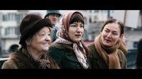 https://www.ecartelera.com/videos/trailer-espanol-el-orden-divino/