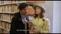 https://www.ecartelera.com/videos/trailer-subtitulado-la-camara-de-claire/