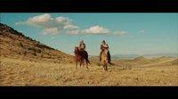 https://www.ecartelera.com/videos/trailer-la-balada-de-lefty-brown/