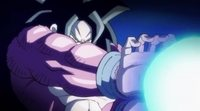 'Dragon Ball Heroes' Trailer