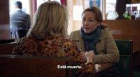 Teaser subtitulado español 'El reencuentro'