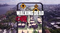 'The Walking Dead: Our World', el juego de realidad aumentada de la serie de AMC