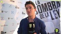 Entrevista Jaime Lorente: