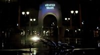 'Stranger Things': Promo laberinto Universal Studios