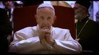 Tráiler 'El papa Francisco: Un hombre de palabra'