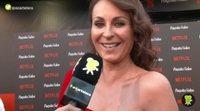 'Paquita Salas': Nuestro casting de 'Puente Viejo' en la premiere de la temporada 2