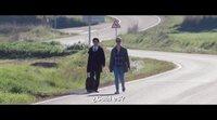 https://www.ecartelera.com/videos/trailer-subtitulos-espanol-jean-francois-sentido-vida/