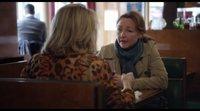 https://www.ecartelera.com/videos/trailer-espanol-dos-mujeres/