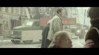 https://www.ecartelera.com/videos/trailer-subtitulos-ibles-dovlatov/