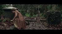 https://www.ecartelera.com/videos/clip-exclusivo-mary-shelley/