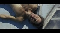 https://www.ecartelera.com/videos/trailer-espanol-un-oceano-entre-nosotros/