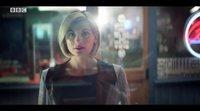 Teaser de la undécima temporada de 'Doctor Who'