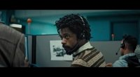 Tráiler 'Sorry To Bother You'