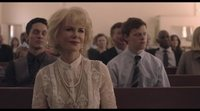 Tráiler 'Boy Erased'