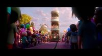https://www.movienco.co.uk/trailers/teaser-trailer-wonder-park/