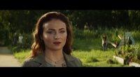 https://www.movienco.co.uk/trailers/x-men-dark-phoenix-trailer-/