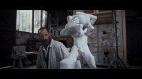 Tráiler español 'Rodin'