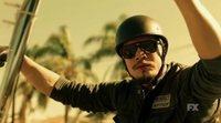 'Mayans MC' Trailer