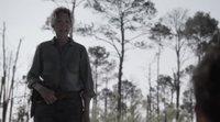 Trailer 'Fear The Walking Dead' Season 4B
