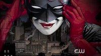 Arrowverse Crossover Trailer #3: 'Batwoman'