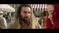 https://www.ecartelera.com/videos/trailer-espanol-aquaman/