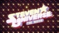 Teaser película 'Steven Universe'