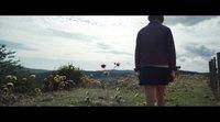 https://www.ecartelera.com/videos/sicilian-ghost-story/