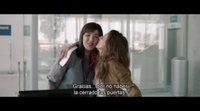 https://www.ecartelera.com/videos/trailer-subtitulos-espanol-vacaciones-con-mama/