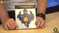 https://www.ecartelera.com/videos/unboxing-steelbooks-edicion-limitada-pacific-rim/
