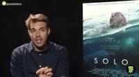 https://www.ecartelera.com/videos/solo-entrevista-hugo-stuven/