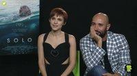 https://www.ecartelera.com/videos/solo-entrevista-alain-hernandez-aura-garrido/