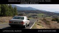 https://www.ecartelera.com/videos/trailer-espanol-la-musica-del-silencio/