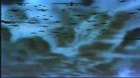 Tráiler 'Victoria por medio de la fuerza aérea'