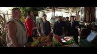 https://www.ecartelera.com/videos/trailer-espanol-una-casa-la-familia-y-un-milagro/
