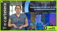Videocrítica de '(Des)encanto'
