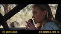 https://www.movienco.co.uk/trailers/the-domestics-trailer/