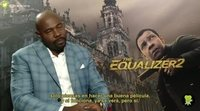 https://www.ecartelera.com/videos/entrevista-antoine-fuqua-the-equalizer-2/