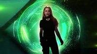 'Kim Possible' teaser
