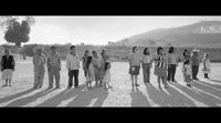 https://www.ecartelera.com/videos/teaser-trailer-roma-2/