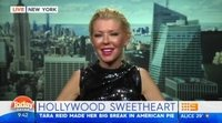 https://www.ecartelera.com/videos/desconcertante-entrevista-tara-reid-el-ultimo-sharknado/