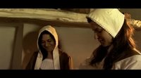 https://www.ecartelera.com/videos/trailer-la-raiz-del-mal/