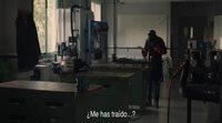 https://www.ecartelera.com/videos/trailer-oreina/