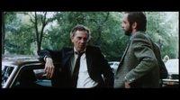 https://www.ecartelera.com/videos/trailer-el-destripador-de-nueva-york/