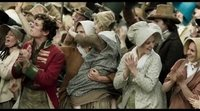 https://www.movienco.co.uk/trailers/peterloo-clip-henry-hunt-arrives-at-st-peter-field/