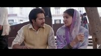 'Sui Dhaaga: Made in India' Trailer