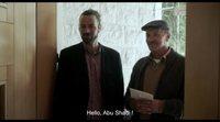 https://www.ecartelera.com/videos/trailer-subtitulos-ingles-wajib/