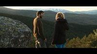 https://www.ecartelera.com/videos/trailer-la-dama-del-bosque-maldito/