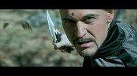 https://www.ecartelera.com/videos/trailer-la-dama-del-bosque-maldito-2/