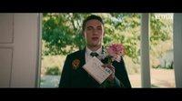 https://www.ecartelera.com/videos/trailer-vose-a-todos-los-chicos-de-los-que-me-enamore/